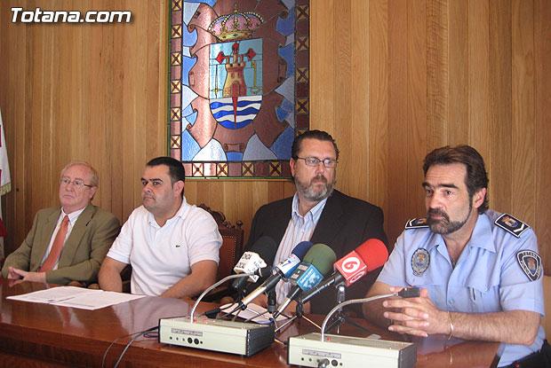 Ganadores del i concurso nacional de cuentos - Jefatura provincial de trafico de albacete ...