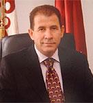 Juan Morales Cánovas