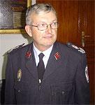 Sargento José Rodríguez Hernández