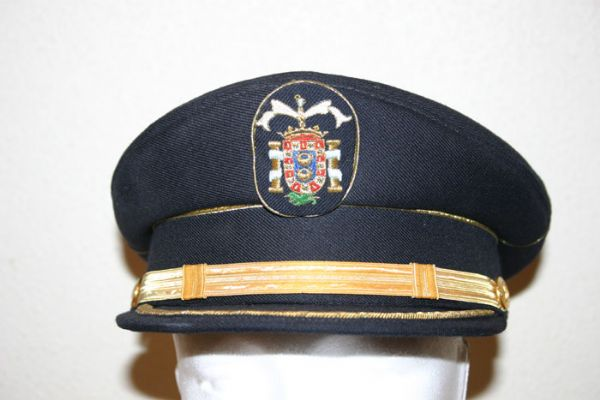 Policia Local Melilla (Oficial)