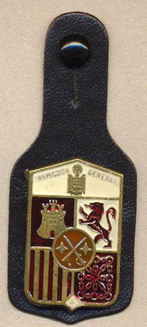 Pepito Policia Nacional