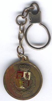 Regimiento Mixto de Infantería - España
