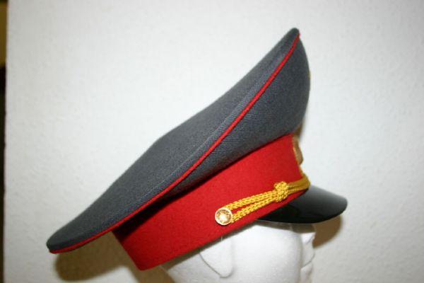 Policia de Ucrania