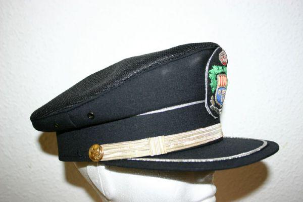 Policia Local de Archena (Murcia)