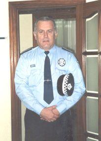 Carlos Rivali