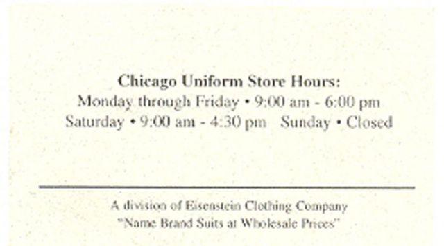 Amigos de Chicago (U.S.A.)