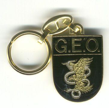 GEO - CNP
