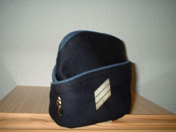 Chocho  Policia   CRS  (Francia)