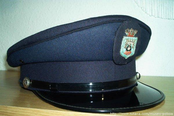 Policia Local Burgos