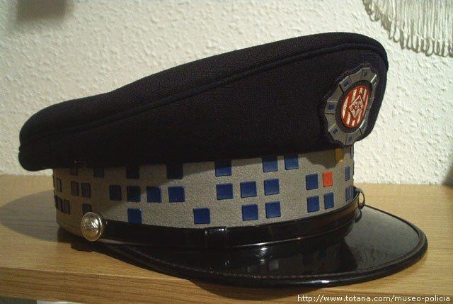 Policia Local Lleida01