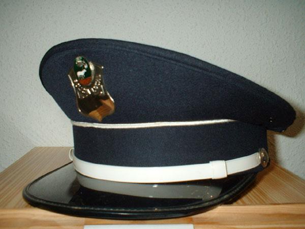 Policia Local Viladecans