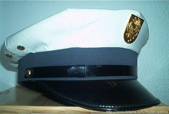 Policia Cantonal de Thurgau