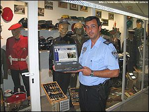 Andrés Martín Gómez Cánovas