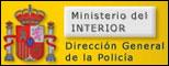 WEB OFICIAL DE LA DIRECCION GENERAL DE LA POLICIA DE ESPAÑA
