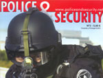 Police & Security - Polic�as en la Red