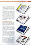 Revista Police&Security. Policías en la red 2