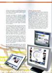 Revista Police&Security. Policías en la red 3
