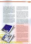 Revista Police&Security. Policías en la red 4